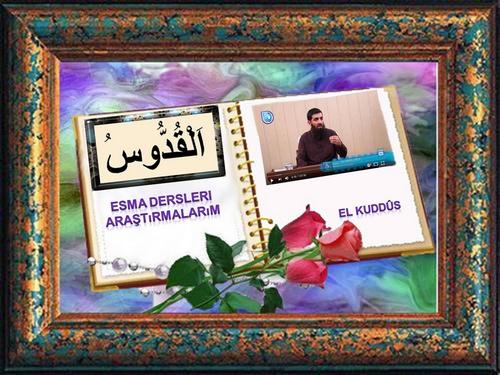 Ebu Hanzala