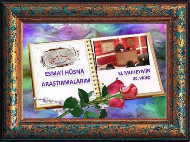 el-muheymin-1